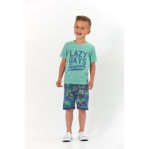 Sturdy-T-Shirt-Gr-92-98-104-116-128-oder-140-Neu-Sommer-2018