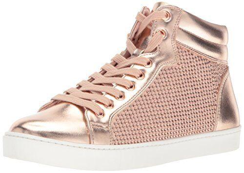Aldo donna Forema scarpe da ginnastica- Pick SZ colore. colore. colore. 781250