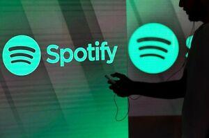 Spotify-PREMIUM-24-MESES-CUENTA-PERSONAL-2-ANOS-CON-GARANT-A-LEER-DESCRIPCIoN
