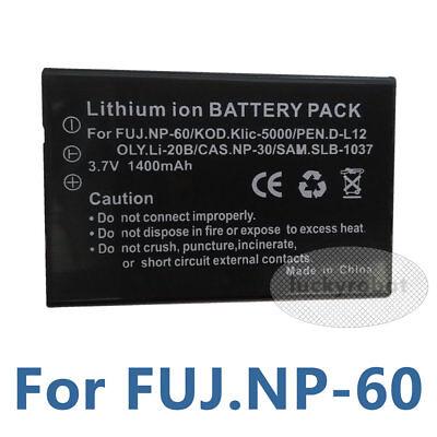 digimax u-ca uca 3 4 5 401 505 Cargador de batería cargador Samsung