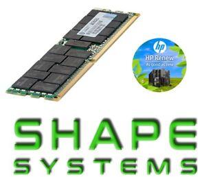 HP-4GB-PC3L-10600-DDR3-1333-647893-B21R-108-ExVAT
