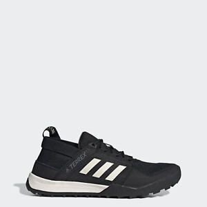 adidas Terrex Climacool Daroga Water Shoes Men's