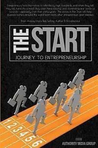 The-Start-Journey-to-Entrepreneurship-by-Group-Authority-Media-Paperback
