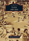 Lodi: 1945-2005 by Lodi Historical Society, Ralph A Clark (Paperback / softback, 2011)