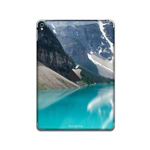 landscape lake ipad skinSTICKER Cover Pro air Decal 2 3 10.5 9.7 12.9 IPA277