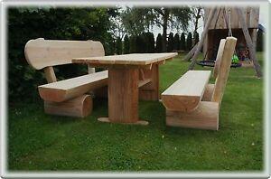 Rustikale Gartenmöbel gartenmöbel rustikale gartenmöbel hofmöbel terrassenmöbel