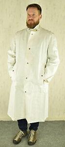 Bekleidung Regenbekleidung Unter Der Voraussetzung Originaler Nva Regenponcho Poncho Abc Nässeschutz Regenschutz Outdoor Angeln Ddr