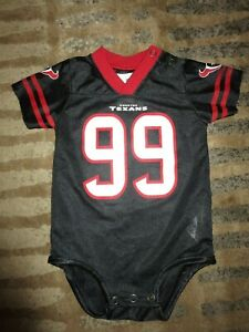 baby nfl jersey