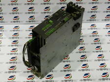 Bosch Servo Driver Sm 2550 Ta Sm2550 Ta Sm2550ta 055130 106