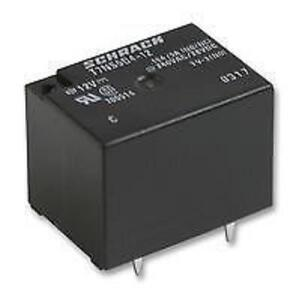 PANASONIC T7N Relay 48volt DC popular in Boiler Controls