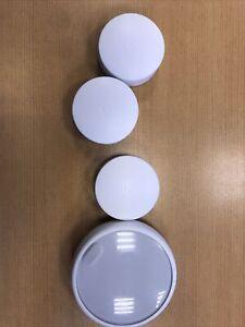 Nest-Thermostat-E-White-With-3-Google-Temperature-Sensors