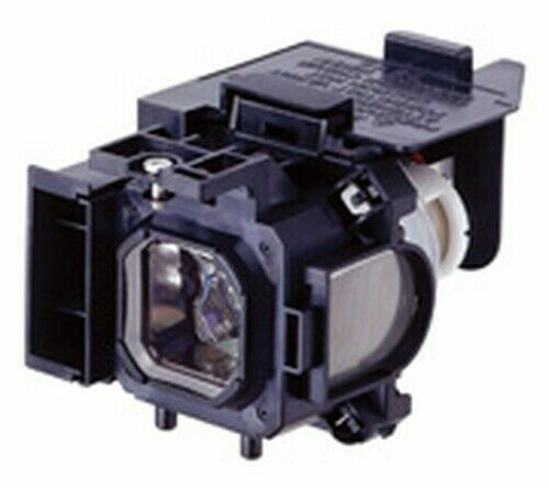 New Projector VT85LP 50029924 Lamp with NEW Housing for
