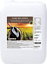 Cane Molasses 14 Kg Universal Use. 100/% Natural Promotes The Growth of Crops