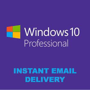 WINDOWS-10-PRO-32-64BIT-PROFESSIONAL-LICENSE-KEY-ORIGINAL-CODE-OEM-SCRAP-PC