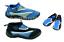 Womens-Ladies-Girls-Childrens-Kids-Aqua-Shoes-Beach-Suft-Wet-Water-Wetsuit-Boots thumbnail 1