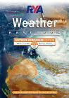 RYA Weather Handbook: Southern Hemisphere by Chris Tibbs (Paperback, 2006)