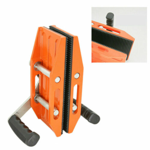 Double Handed Carrying Clamps Load-bearing Double Hand Carrying 1PC 5-45mm 150kg