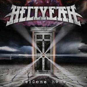Hellyeah-Welcome-Home-Digipak-CD-NEW