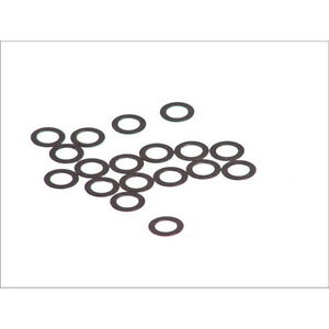 Magnetkupplung Teile, Klimakompresso<wbr/>r THERMOTEC KTT020032
