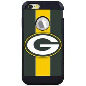 Iphone-6S-6S-Plus-7-7-Plus-Armor-Case-Cover-Green-Bay-Packers-Yellogreen