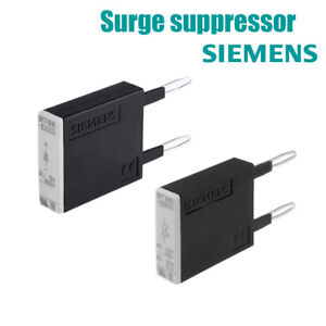 3RT1916-1BB00 3RT1916-1DG00 Siemens Surge Suppressor with VARISTOR&Diode