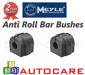 Bmw-Serie-3-E46-Meyle-Frontal-Anti-Roll-Bar-Estabilizador-arbustos-par-3146150009