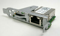 Dell Idrac8 Enterprise Poweredge R330 R430 R530 R630 R730 R730xd R930 T430 T630