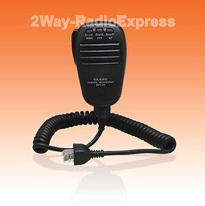 s-l300 Yaesu Ft Mic Wiring Diagram on yaesu mh-31 microphone wiring diagram, astatic echo board wiring diagram, cb microphone wiring diagram,