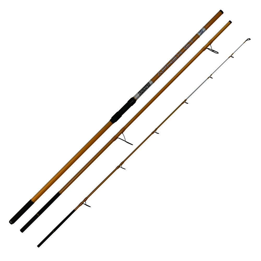 Tronix Pro NEW Aphex Continental GT Beach   Surf Fishing Rods - All Models