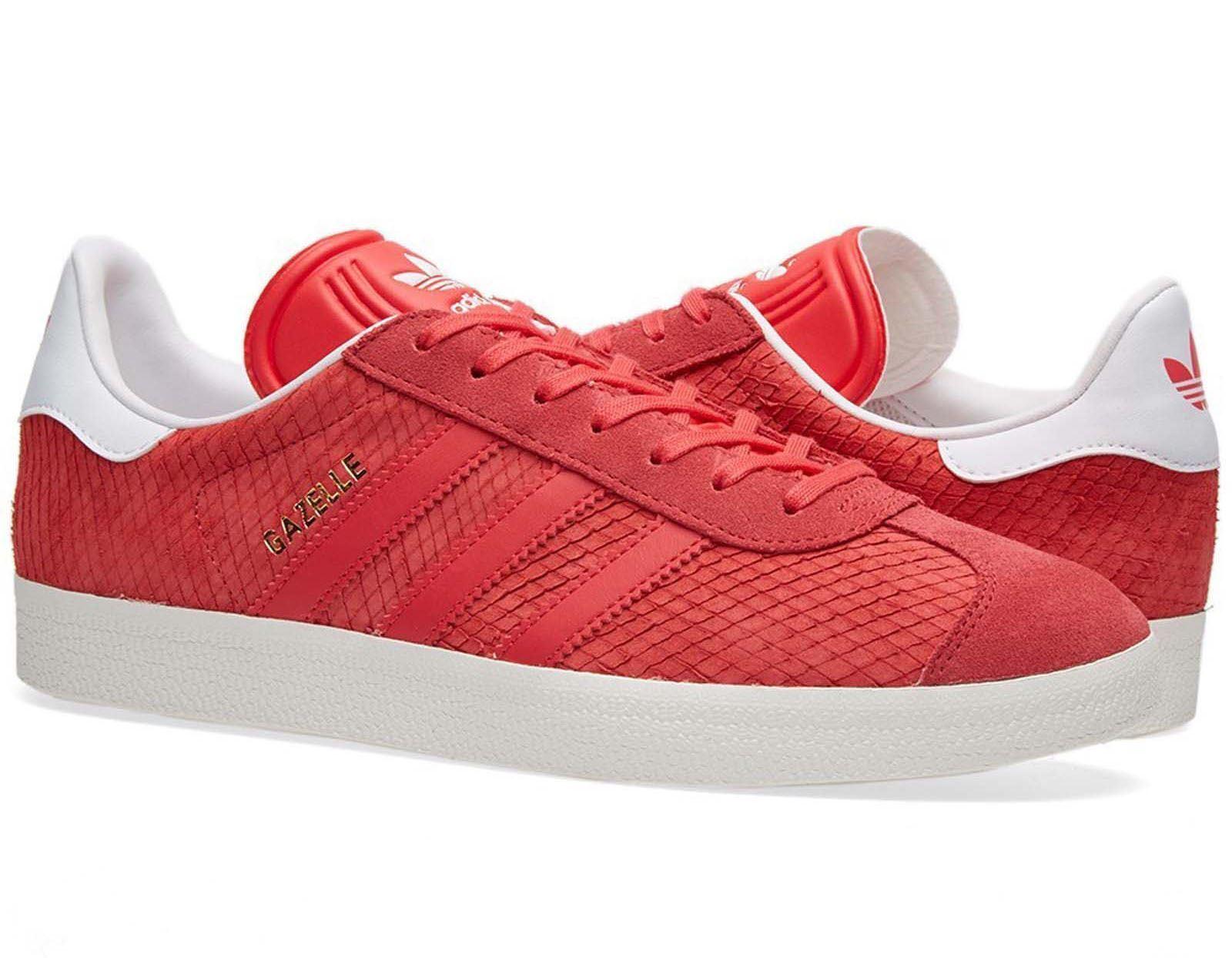 Adidas Gazelle W Neu Original Damen Sneaker Schuhe Training Original Neu BB5174 Gr:37 1/3 44defe