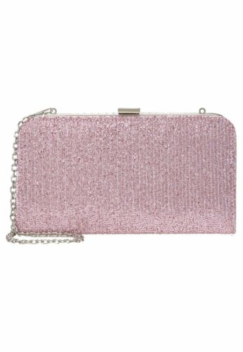 Clutch Roze Size Mascara A4737 Damen One 08wknOP