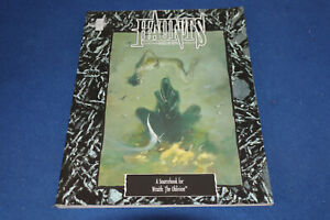 Haunts-A-Sourcebook-for-Wraith-the-Oblivion-Paperback-January-1-1994-WW4610