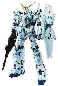 Bandai-RX-0-Licorne-Gundam-Finale-Bataille-Ver-Fix-Figuration-Metal-Compose-JP