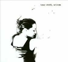Arizona [11/12] by Tracy Shedd (Vinyl, Nov-2013, New Granada)