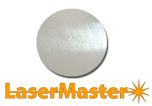6 x 2mm  Stainless Steel Discs  67mm Diameter
