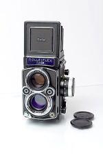 Rolleiflex 2,8 GX Expression   SNr. 1013803