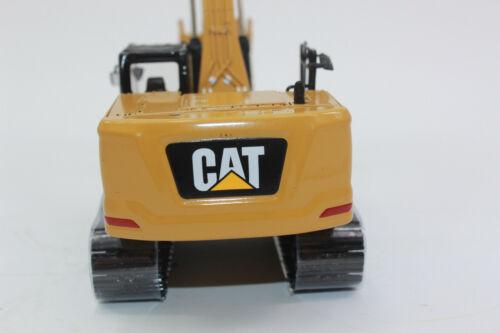 Diecast Masters 85586 Cat Caterpillar 336 Next Generation 1:50 NEU in OVP