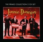 The Essential Recordings 0805520091381 by Lonnie Donegan CD
