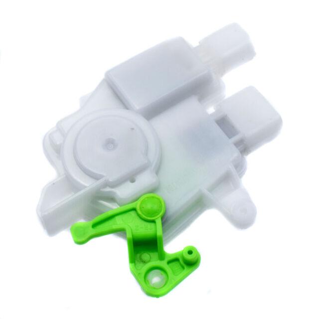Rear Right Door Lock Actuator Motor For Honda ACURA TL TSX ...