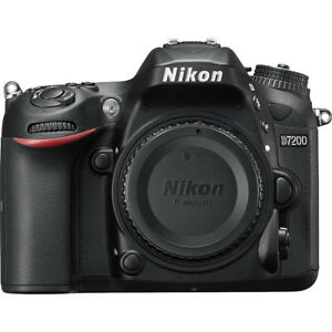 D7200-Nikon-DX-Format-24-2MP-Digital-SLR-Camera-Body-with-Wi-Fi-and-NFC