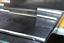 HOSCO Step Gauge for Guitar//Bass Precise Multi Measurement Tool Stainless Steel