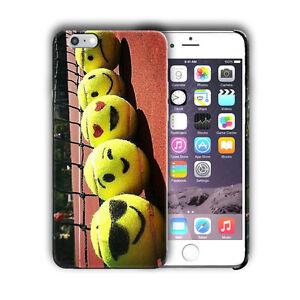 Elite-Sport-Tennis-Iphone-4s-5-5s-5c-SE-6-6s-7-8-X-XS-Max-XR-Plus-Case-Cover-01