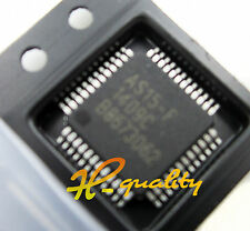 10pcs AS15-F AS15F QFP-48 Original Integrated Circuit IC NEW