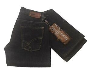 Gas-Jeans-350672527-Uomo-Colore-Black-tg-varie-66-OCCASIONE