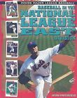Baseball in the National League East Division by Jason Porterfield (Hardback, 2009)