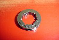 Stihl Chainsaw Clutch Rim Sprocket 029 039 Ms290 Ms310 Ms390 034 036 Ms270 Ms280