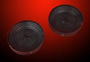 Kohlefilter filter typ bauknecht whirlpool aeg nyttig fil