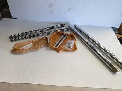 NOS OEM Harley-Davidson Low Suspenion Fork Kit p/n 45480-92