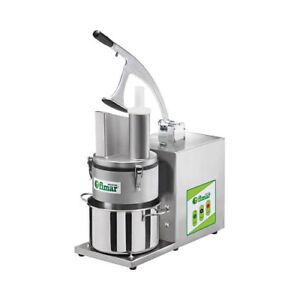 Maquinas-de-preparacion-de-hortalizas-Hortalizas-cutter-cortar-verduras-RS1891