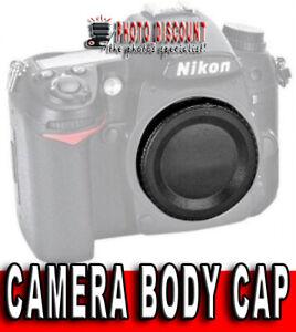 TAPPO-CORPO-MACCHINA-FOTOCAMERA-BODY-CAP-PER-NIKON-D750-D610-D600-D700-D90-D500